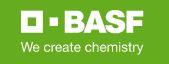BASF AGRO